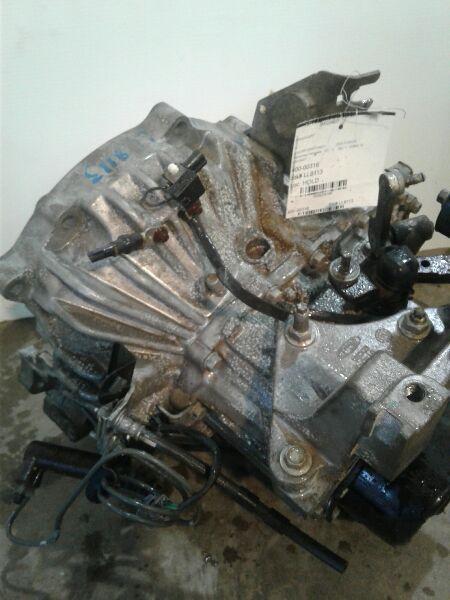 used 2008 ford fusion transmission transmission transaxle mt 2. Black Bedroom Furniture Sets. Home Design Ideas