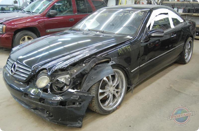 2002 mercedes benz sl600 suspension steering strut right for 2002 mercedes benz s430 parts