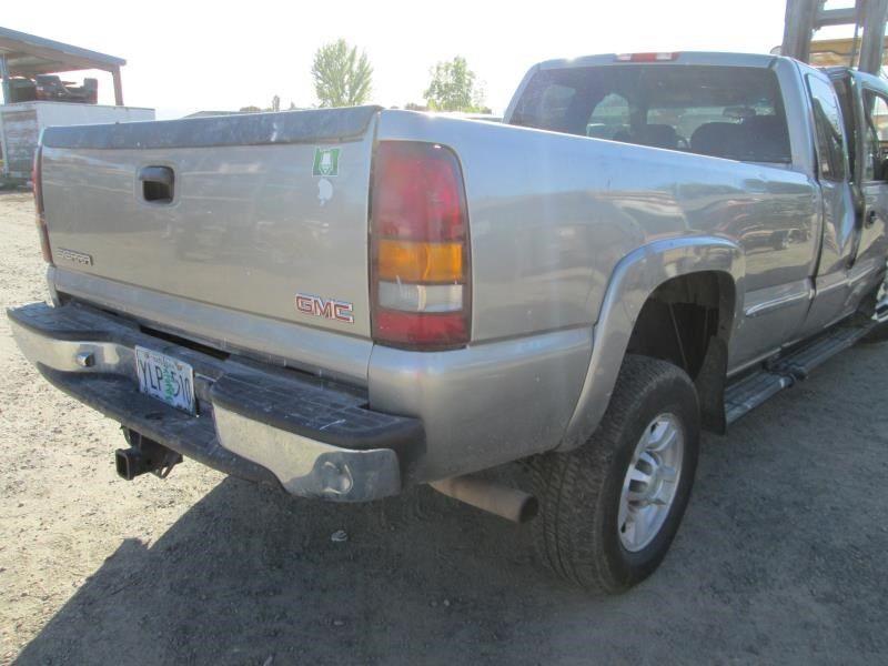 2001 chevrolet truck tahoe doors 125 door window regulator for 2001 chevy tahoe window regulator