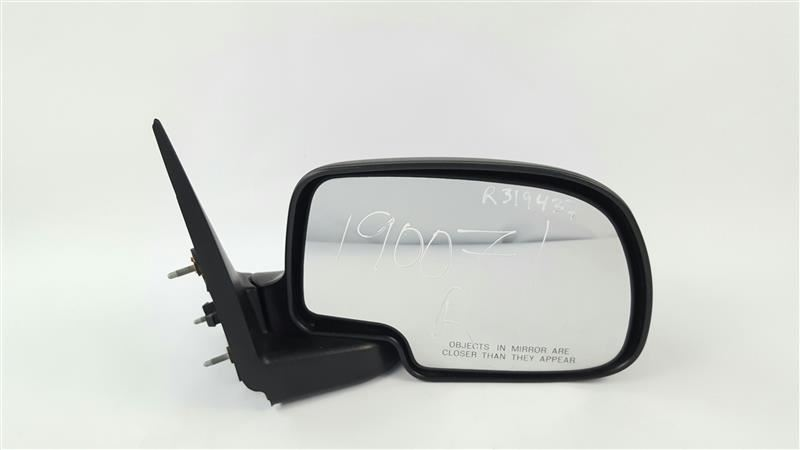 Side View Mirror