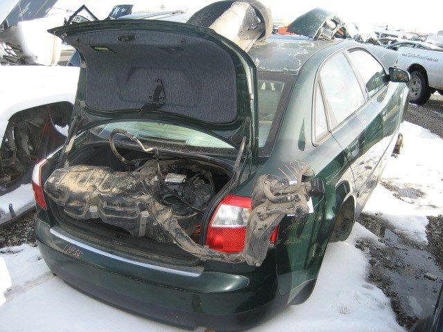 Used 2003 audi a4 audi doors a4 audi door window regulator for 2001 audi a4 rear window regulator