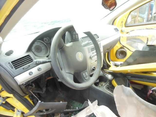 Used 2006 chevrolet cobalt wheels wheel 17x7 5 spoke for Paradise motors elkton md