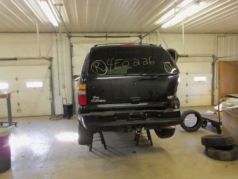 2002 chevrolet truck silverado 1500 pickup doors 617 power for 2002 silverado window regulator