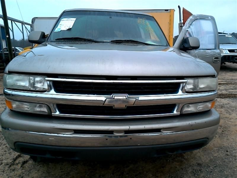 used 2000 chevrolet truck silverado 1500 pickup safety front seat. Black Bedroom Furniture Sets. Home Design Ideas