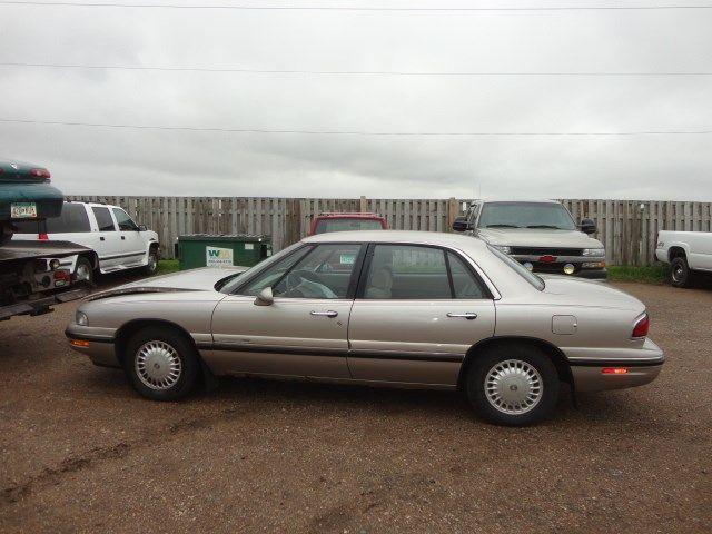 Used 1998 buick lesabre doors door window regulator front for 1998 buick century window regulator