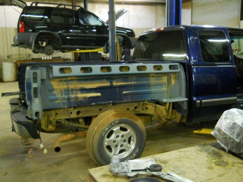 Used 2001 chevrolet truck silverado 3500 pickup doors for 2001 chevy silverado power window regulator