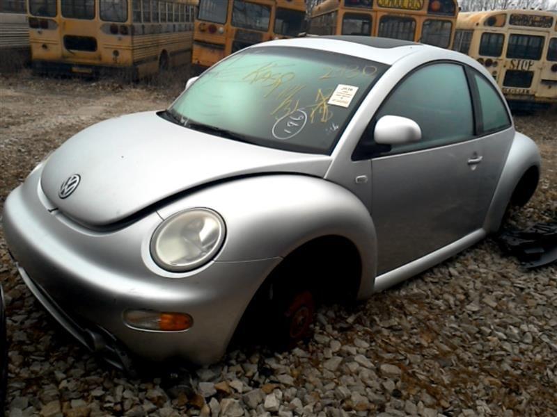 volkswagen beetle front body beetle hood part