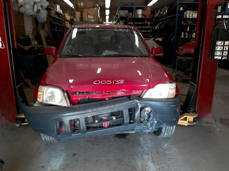 2000 honda crv engine accessories 604 starter motor 604 for Honda crv starter motor