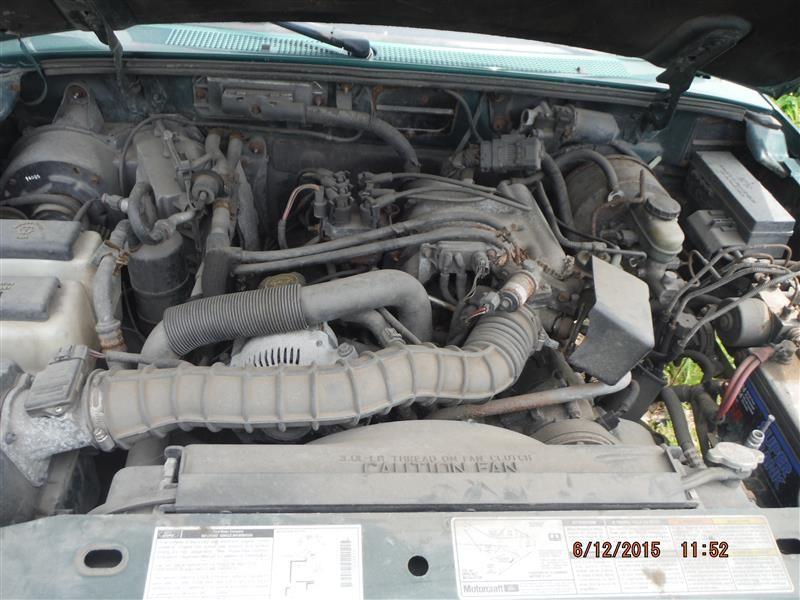 2005 dodge truck caravan entertainment radio audio recvr sat 638 SIRIUS RADIO  RSB