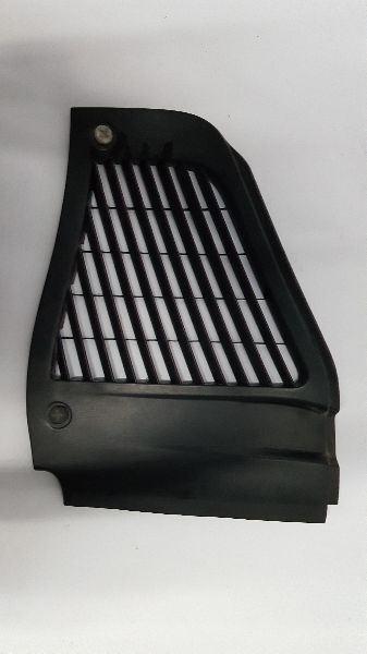 Wiper Cowl Vent Panel
