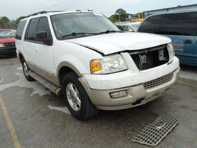 used 2005 ford expedition electrical radio audio am fm cd. Black Bedroom Furniture Sets. Home Design Ideas