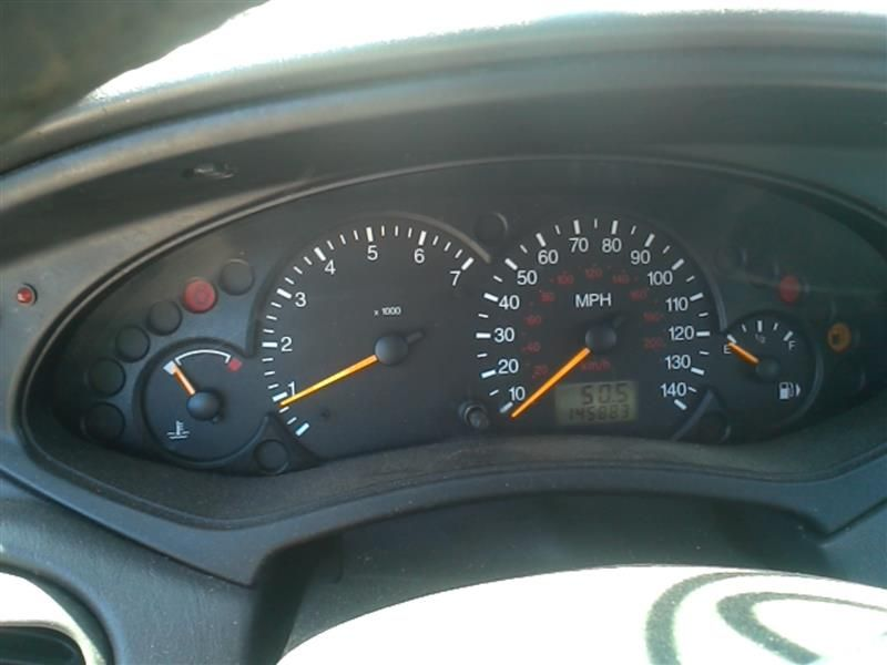 2001 ford focus suspension steering focus lower control 00970 country code