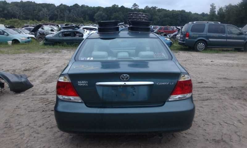 toyota camry 2006 gearbox toyota camry price 2002 with. Black Bedroom Furniture Sets. Home Design Ideas