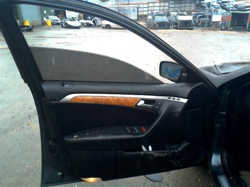 2005 acura tl brakes 536 caliper 536 59625l left rear l at par. Black Bedroom Furniture Sets. Home Design Ideas