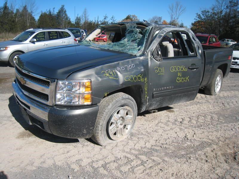 2008 chevrolet truck silverado 1500 pickup front body hood. Black Bedroom Furniture Sets. Home Design Ideas
