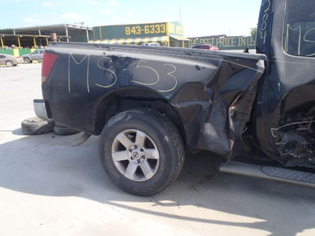 South Mccoll Auto Parts >> Used 2006 Nissan Armada Engine Accessories Armada Exhaust Manifol