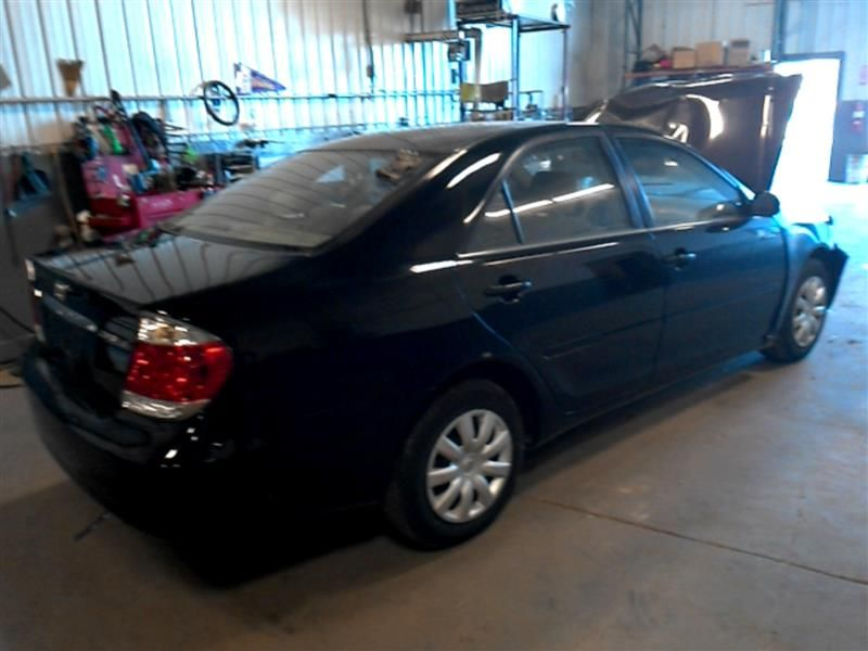 2006 toyota camry engine accessories 682 camry 682 58890a ac comp. Black Bedroom Furniture Sets. Home Design Ideas