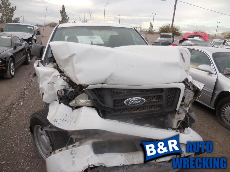 2004 ford truck f150 interior f150 seat  front 202 RH,4DR,CE,402040,CLO,GRY