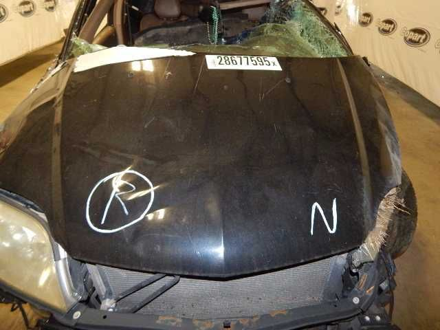 2002 acura mdx doors 135 mdx 135 58518l door window for 2002 acura mdx window regulator