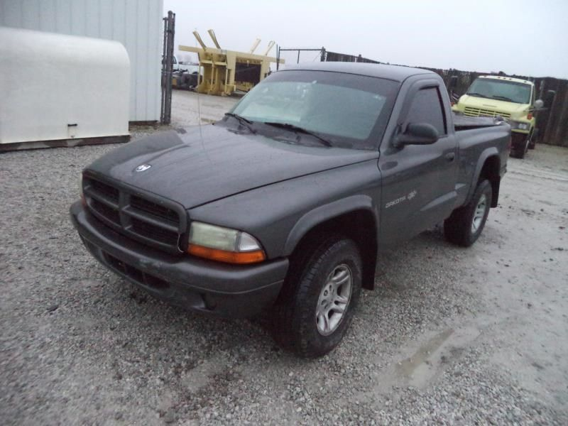 used 2002 dodge truck dakota transmission dakota transfer. Black Bedroom Furniture Sets. Home Design Ideas