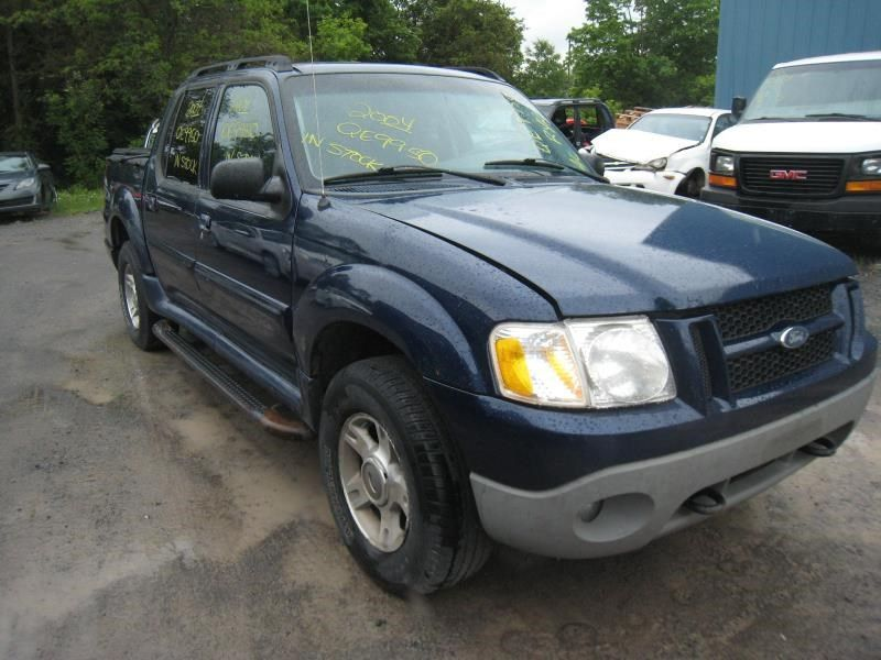 2004 ford truck explorer sport trac electrical 620 wiper ... 2005 ford explorer sport trac trailer wiring harness #5