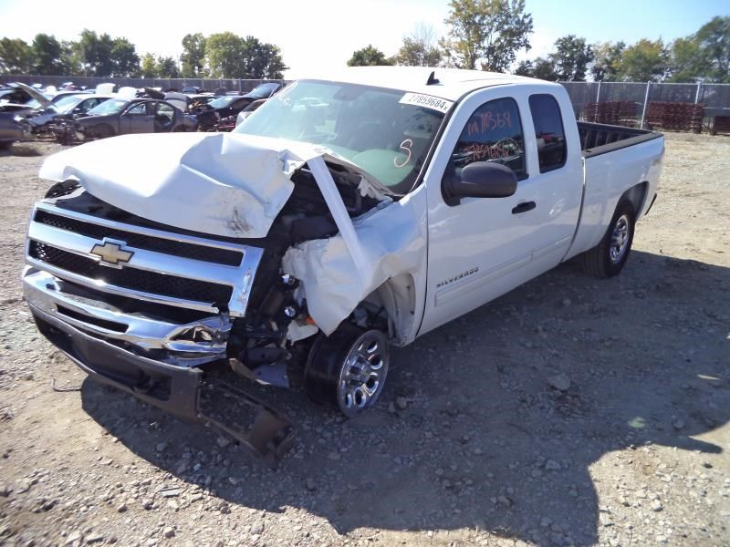 2011 chevrolet truck silverado 2500 pickup cooling and heating heater core element man ac  opt c67   ext cab |  676 4.8,PU