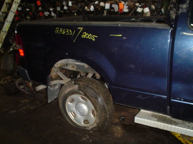 2004 ford truck f150 interior f150 seat front 202 GRY,VYL,40-20-40