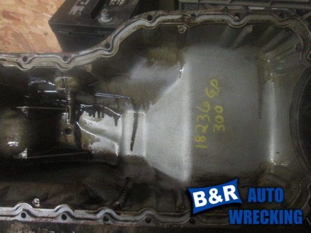 1990 ford truck bronco-ii suspension-steering bronco ii steering column 238 5 SP,GREY,