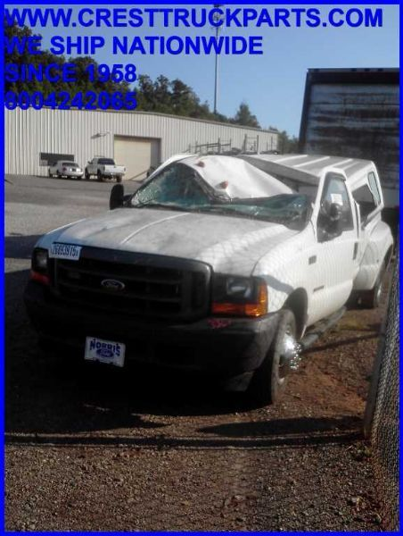Cavenaugh Auto Group located in Jonesboro AR near