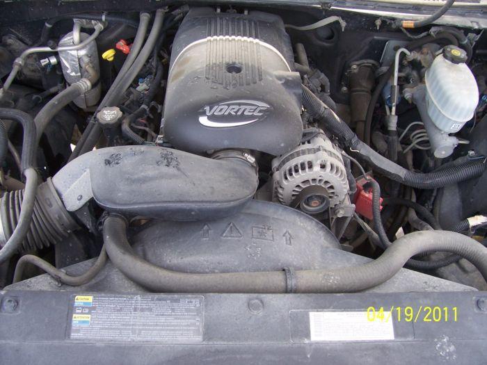2003 chevrolet truck silverado 3500 pickup electrical for 2003 silverado power window motor