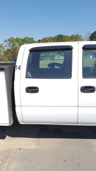 Spare Wheel Rim Carrier