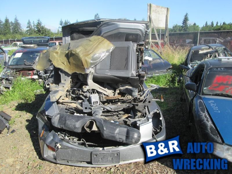 2003 cadillac cts suspension-steering cts spindle knuckle front 515 RH,4DR,2.8
