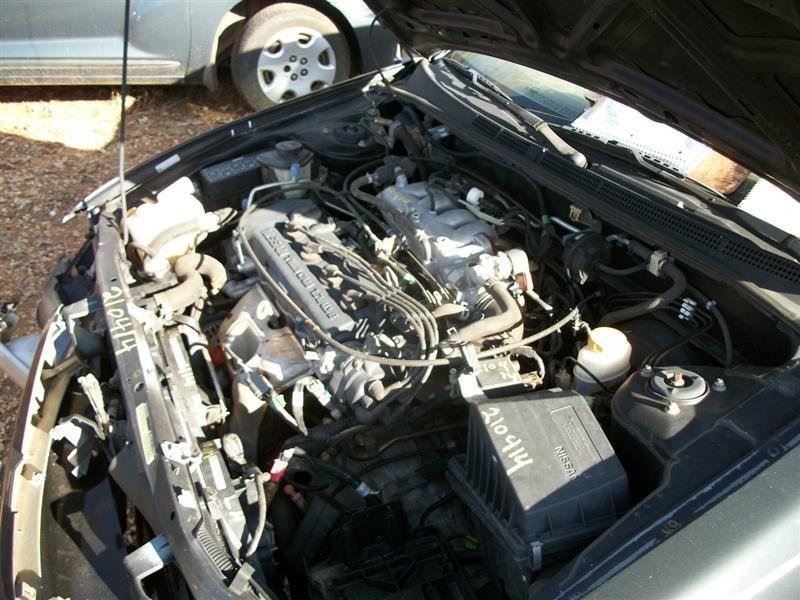 1998 honda passport fuel pump wiring diagram used 1998 nissan 200sx engine accessories 200sx fuel pump ... #15