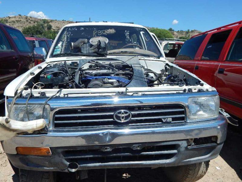 Used auto parts houston tx shepherd 16
