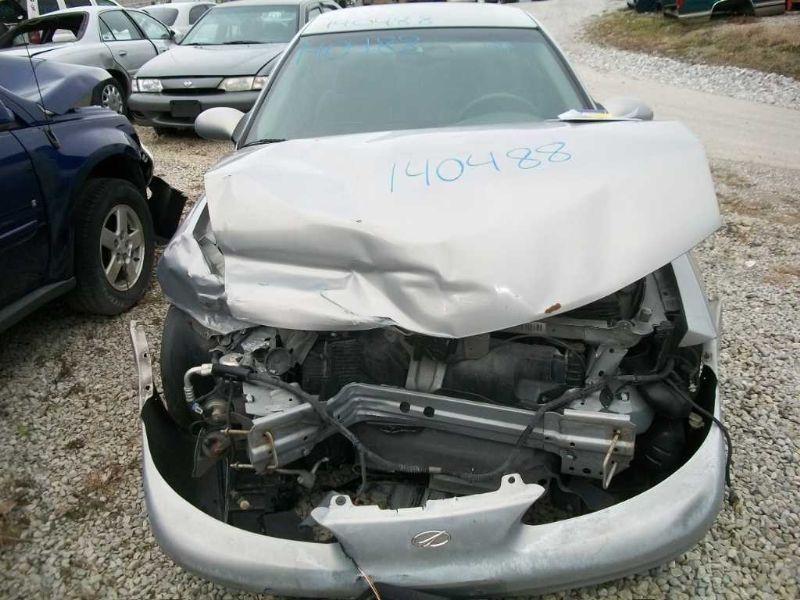 Used Car Parts Berea Ky