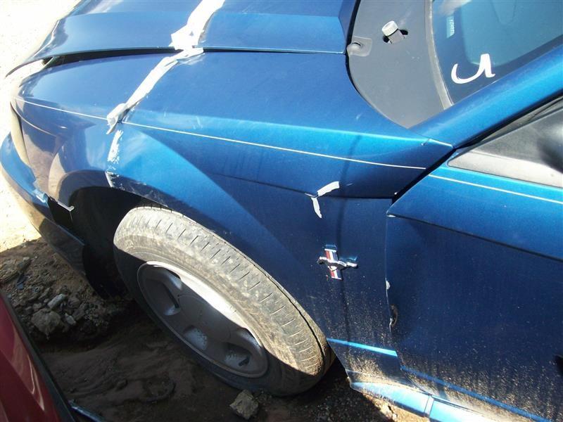 2000 ford mustang doors 617 mustang 617 00483l power for 2000 mustang window regulator