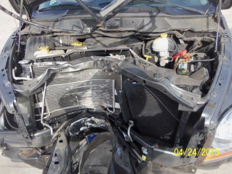 2006 dodge truck dodge 3500 pickup electrical 620 wiper for Budget motors of wisconsin