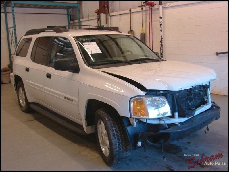 2002 chevrolet truck trailblazer ext doors power window for 2002 chevy trailblazer window regulator