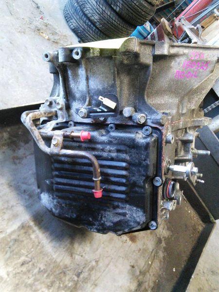 Used 2006 Mercury Milan Transmission Transmission