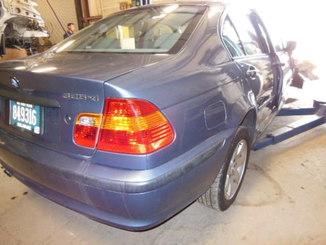 2002 bmw 325i front susp xi awd 477 325i 477 59122 for Paradise motors elkton md