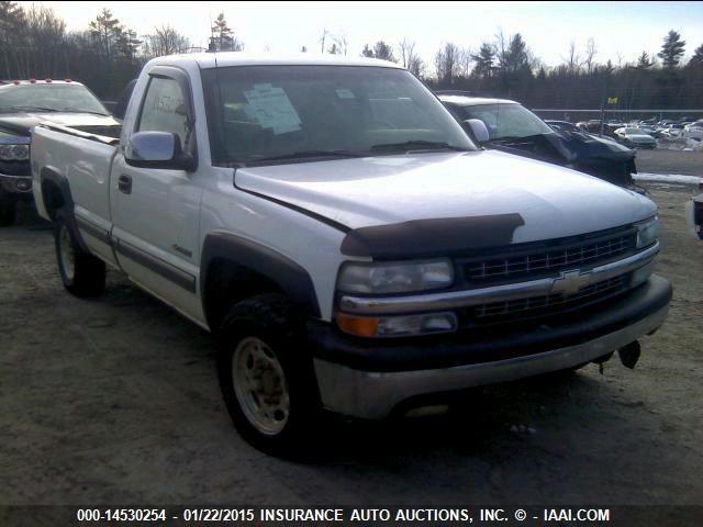 2000 chevrolet truck silverado 1500 pickup front body fender right front wheel lip flare r. Black Bedroom Furniture Sets. Home Design Ideas