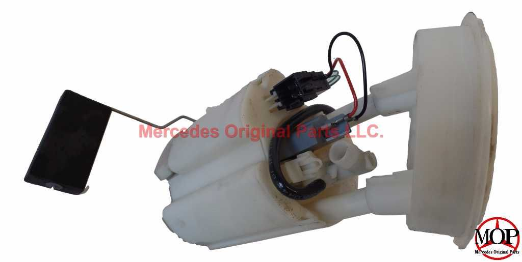 Used 2005 mercedes benz c240 air and fuel fuel pump 203 for 2001 mercedes benz c240 fuel pump