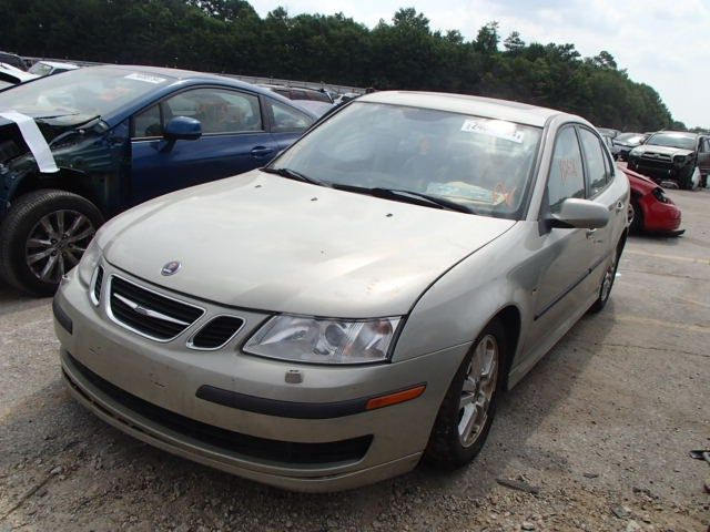 Used 2006 saab 9 3 engine accessories turbo supercharger for High country motors mountain home ar