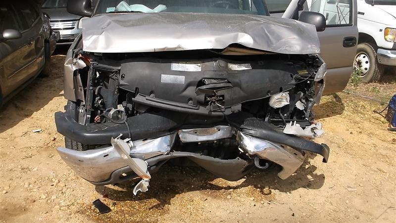 2002 chevrolet truck silverado 3500 pickup doors 125 door for 2002 chevy silverado window regulator