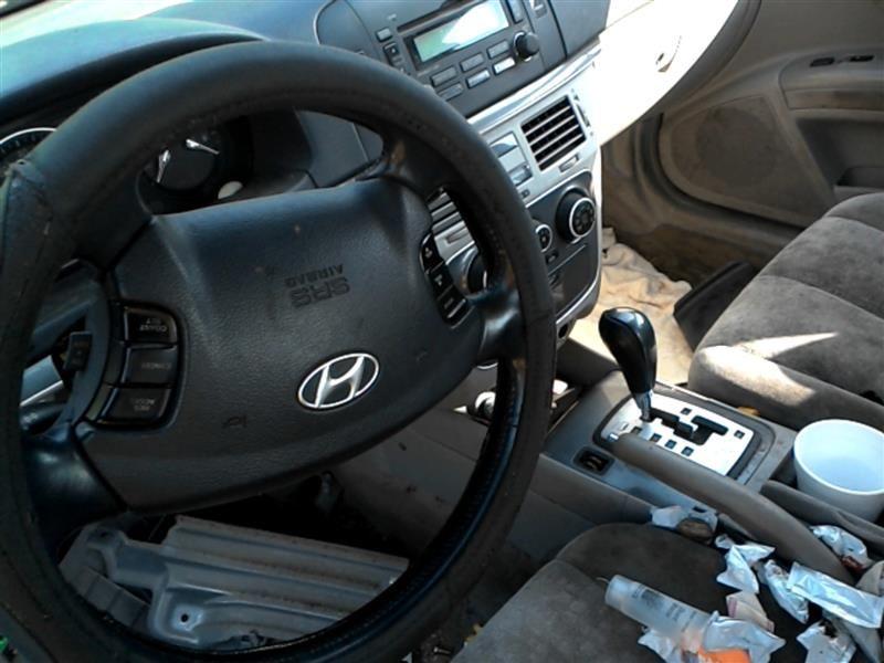 Myrtle Beach Hyundai Phone Number