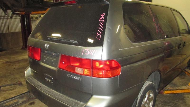 2000 honda odyssey rear body 163 quarter window regulator for 2000 honda odyssey window regulator