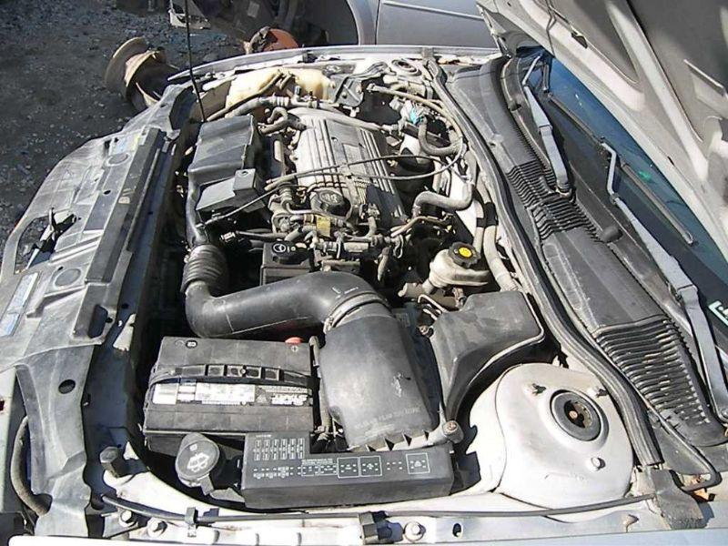 Used 2003 general motors cavalier doors cavalier l door for 2003 cavalier window motor
