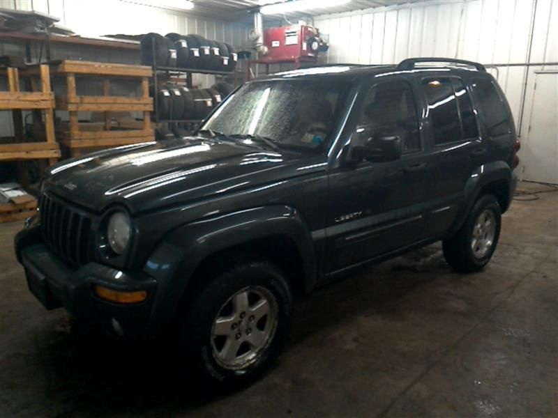 2002 jeep liberty doors 130 door assembly rear side 130 for 2002 jeep liberty window regulator recall
