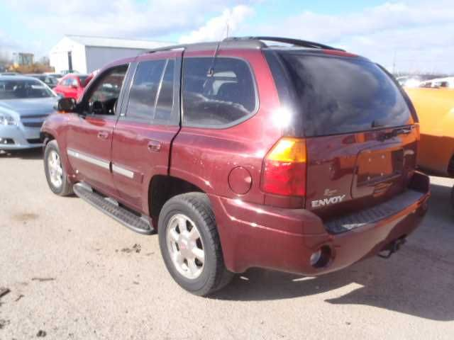 Used 2002 chevrolet truck trailblazer ext cooling and for Parkway motors inc springfield il