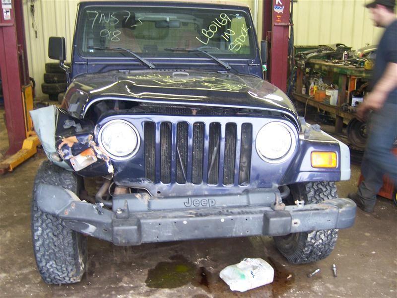 1997 jeep wrangler interior dash panel lhd 251 GOLD/BLK,253ENT